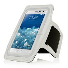 Stylish Sport Phone Case Armband Case For Samsung Galaxy Note Edge