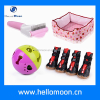 China Factory Newest High Quality Wholesale Dog Pet Products
