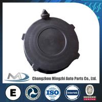 81083036051, auto air fileter PP material for housing , air filter ,