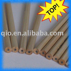 good quality wooden Pencil,color pencil,round wooden pencils