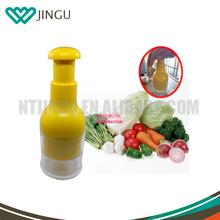 Food Chopper ,Kitchen Accessory Hand Onion Chopper,Blender to Chopper