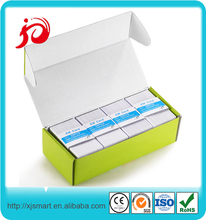 Hot selling popular rf hotel card key /blank id access card /blank smart card