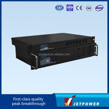 1U or 2U Height Rack mount UPS ,Line Interactive UPS Power Supply (500VA,600VA,800VA,1000VA)