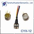 Calibre y absoluta piezoresistivo OEM Sensor de presión