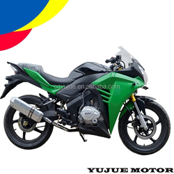 250cc racing motorcycle for sale/ 250cc classic racing motor/250cc China motorcycle