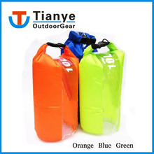 ocean pack dry bag with high quality