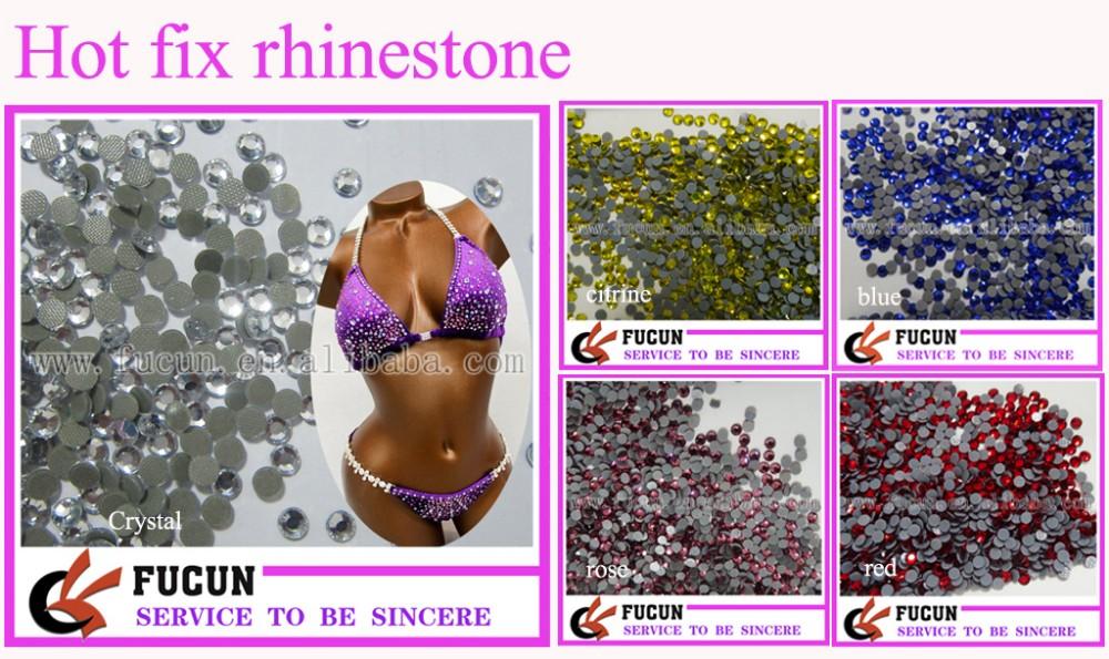 hot fix rhinestone bikini connector.jpg