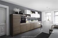 custom kitchen cabinet manufacturer/kitchen sink cabinet