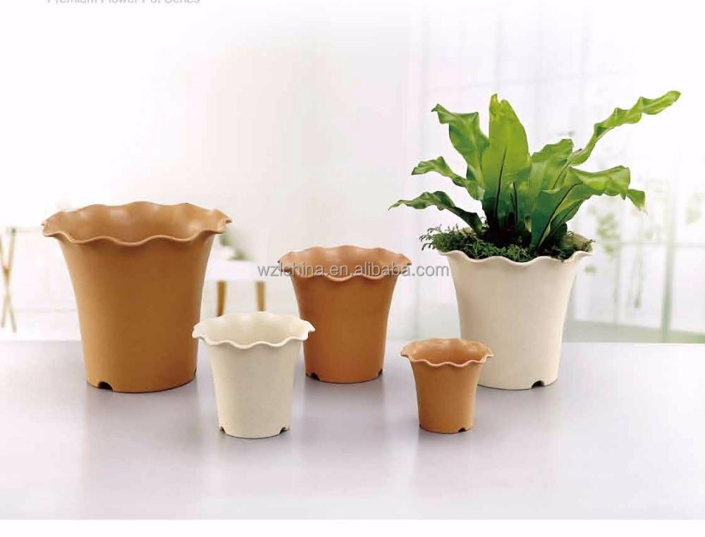 garden decoration plastic flower pots cheap flowerpot flower planter buy cheap flowerpot