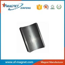 magnete al neodimio segmento motore perpetuo