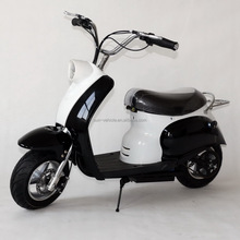 mini electric motorcycle for kids