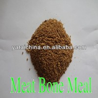 Meat Bone Powder 50% (high amino acids)