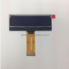 2.23 inch oled panel use for Wearable Products