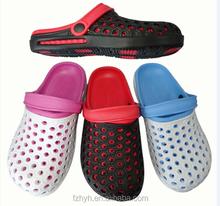 2015 Women EVA Garden Shoes