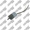 brushes mini JGA25-2418 12v 24v electric bicycle brushless dc motor