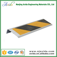 Anti Slip Tape in Adhesive Carborundum Stair Nosing