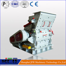 waste glass recycling machine,glass crushing machine