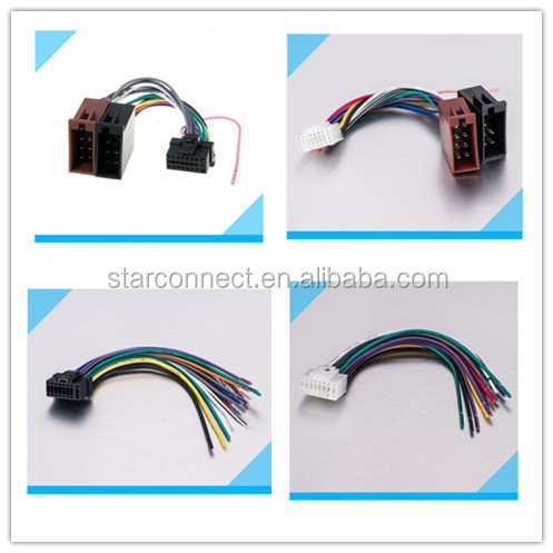 similiar 02 nissan maxima radio and usb keywords usb car radio wiring harness further nissan radio wiring diagram