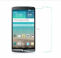 tempered glass screen protector for lg I90 screen protector film mobile accessories