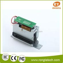 dtg kiosk garment printer 58mm thermal