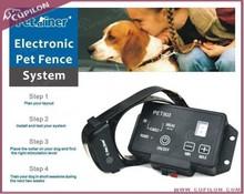 dog fence netting