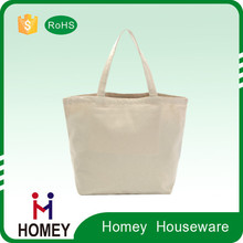 Direct Sale Competitive Price Utility Foldable Grocery Tote Bags