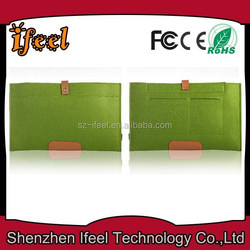 for macbook Case/laptop Sleeve/computer Case