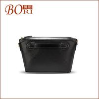 fashion brand office women high quality designer handbags authentic