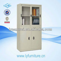 TOP quality mirrored file cabinet