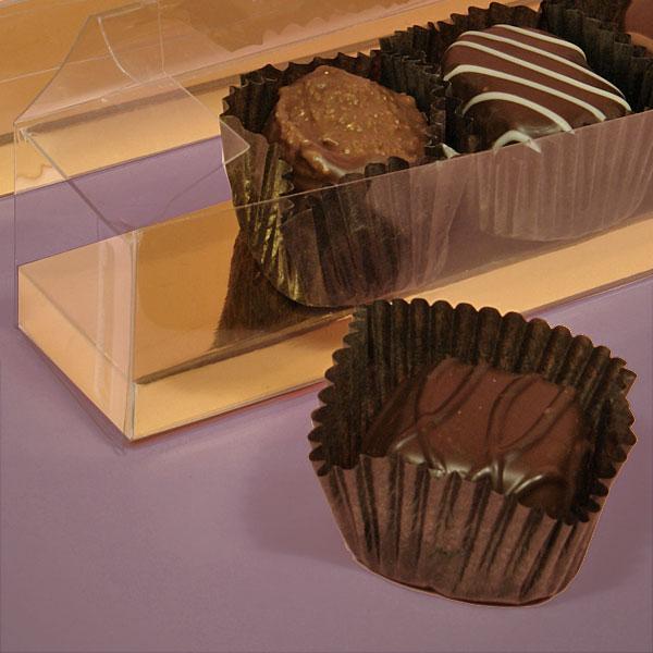 11-18 candy box2-JLC (1).jpg