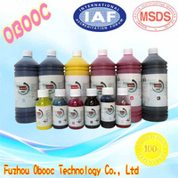 Good Printing Textile Pigment Ink For Brother gt-361