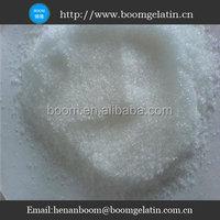 food grade NF-13 sodium cyclamate