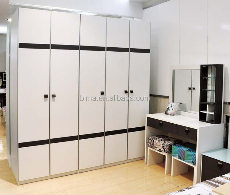 bedroom closet wood wardrobe cabinets buy wardrobe wardrobe cabinets