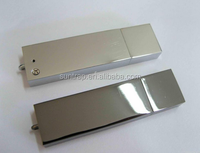 bulk cheap usb/2015 usb/metal usb flash drive