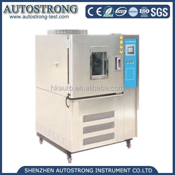 Environmental Test Instruments : Laboratory equipment iec environmental testing buy