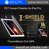 China APR Hot Sale New Products For iPad Pro Screen Protector Film Easy Installation With Luxury Package And Accessories