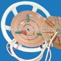 Cocina de la inducción de la bobina/de inducción y cocina de cerámica de la bobina/estufa eléctrica de la bobina