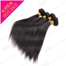 8a grade brazilian hair,human hair straight hair,brazilian human hair sew in weave