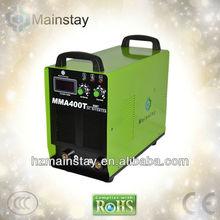 Professional IGBT 400 Amp Welding Machine