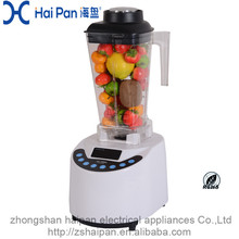 Best Quality Juicer Machine For Luxury Goods Small Home Appliance 2014 new design commercial blender