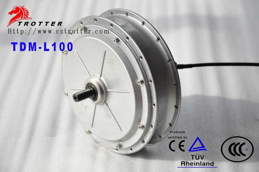 TDM-L100(1).jpg