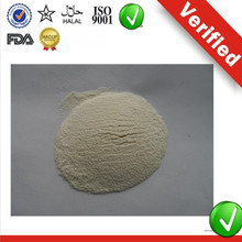 Free samples ready only in 2 days sale oil drilling xanthan gum manufacturer