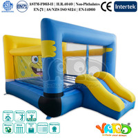 Bounce house,inflatable bounce house,tiger bounce house