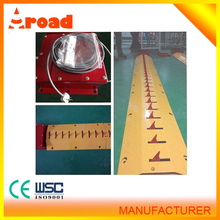 Hotsale Iron Vehicle Speed Limiter Car Speed Limiter with CE