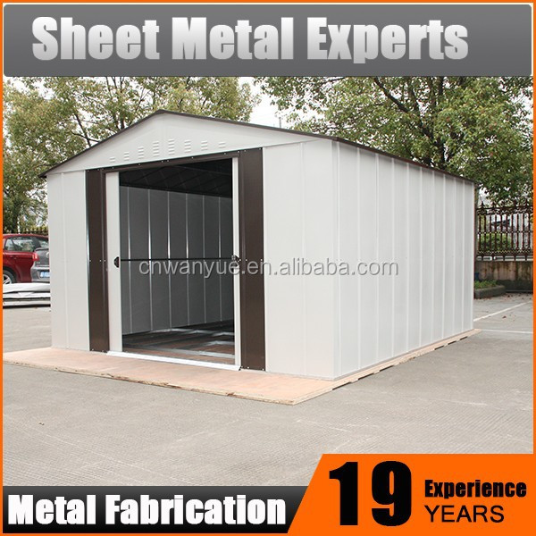 Garden tool shed for sale ottawa