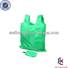Custom xmas shopping bags