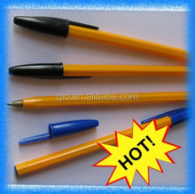 2015 the cheap simple bic pen for school