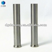 precision Conical Head Punches and punches and dies