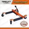 High End Universal Hot Product Hydraulic Vehicle Positioning Jack Dolly