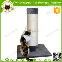 wholesale navy cat tree cat scratch post
